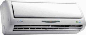 bfe8d51a1c627 رقم صيانة تكييفات يونيون اير 19058 الخط الساخن توكيل صيانة تكييفات ...